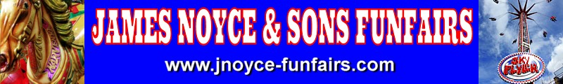 J Noyce & Sons