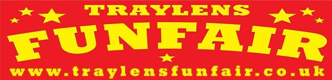 Traylen's Amusements